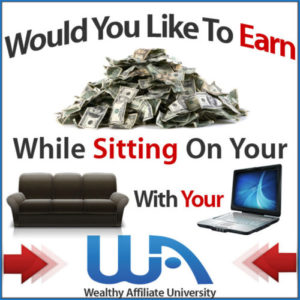 Is Wealthy Affiliate scam or legit