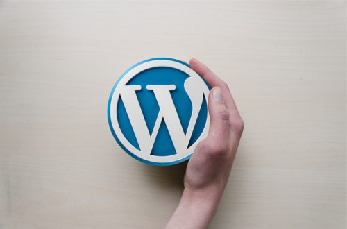Is WordPress the Best Website Builder