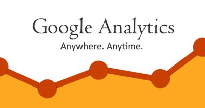 How to Add WordPress Site to Google Analytics