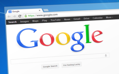 How to Verify Website with Google Search Console